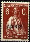 Colnect-3202-118-Ceres-Issue-of-Portugal-Overprinted-in-Black-or-Carmine.jpg