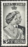 Colnect-1178-693-King-George-VI-and-Queen-Elizabeth.jpg