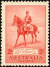Colnect-678-690-King-George-V-on--Anzac-.jpg