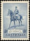 Colnect-678-693-King-George-V-on--Anzac-.jpg
