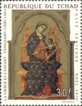 Colnect-2697-888-Virgin-Mary-with-child.jpg