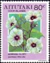 Colnect-2854-943-Morning-glory-Ipomoea-littoralis.jpg
