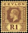 Ceylon_George_V_stamps.jpg-crop-196x232at215-490.jpg