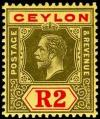 Ceylon_George_V_stamps.jpg-crop-196x235at418-488.jpg