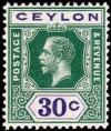 Ceylon_George_V_stamps.jpg-crop-197x234at416-249.jpg