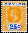 Ceylon_George_V_stamps.jpg-crop-200x233at212-249.jpg