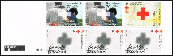 Colnect-2187-491-Netherlands-Red-Cross.jpg
