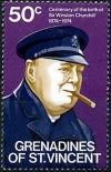 Colnect-2715-852-Churchill-in-naval-uniform.jpg