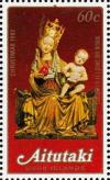 Colnect-3441-385-Virgin-and-Child-15th-century-sculpture.jpg