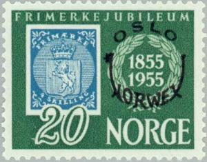 Colnect-161-412-Stampexhibition-Norwex--Oslo.jpg
