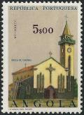 Colnect-1770-865-Church-of-Cabinda.jpg
