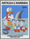 Colnect-1945-968-50th-Anniv-Donald-Duck.jpg