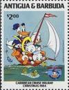 Colnect-1945-970-50th-Anniv-Donald-Duck.jpg