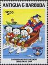 Colnect-1945-971-50th-Anniv-Donald-Duck.jpg