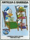 Colnect-5706-381-50th-Anniv-Donald-Duck.jpg
