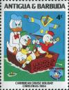 Colnect-5706-383-50th-Anniv-Donald-Duck.jpg