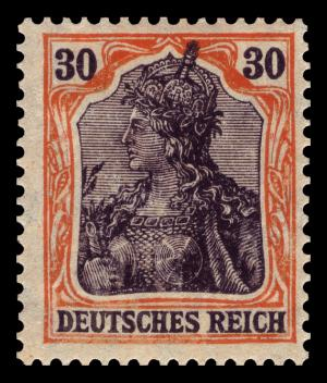 DR_1915_89_II_Germania.jpg
