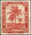 Colnect-981-035-Oil-palm-trees---inscribed--quot-Belgisch-Congo-Belge-quot-.jpg