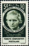 Colnect-410-476-Marie-Curie-1867-1934.jpg