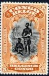 Colnect-1078-044-type--Mols--bilingual-stamps-changed-frame.jpg