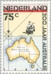 Colnect-177-011-Map-of-Australia-with-inscription--Nova-Hollandia--and-a-sa.jpg