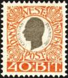 Colnect-1914-457-King-Christian-IX.jpg