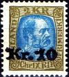 Colnect-2606-173-King-Christian-IX.jpg