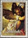 Colnect-3441-502-Angel-from-Virgin-in-the-Glory-1520-by-Titian.jpg