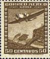 Colnect-443-786-Wings-over-Chile.jpg