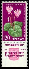 Stamp_of_Israel_-_Eleventh_Independence_Day_-_120mil.jpg