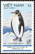 Colnect-5174-514-King-Penguin-Aptenodytes-patagonica-.jpg