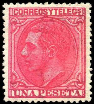 Colnect-662-316-King-Alfonso-XII.jpg