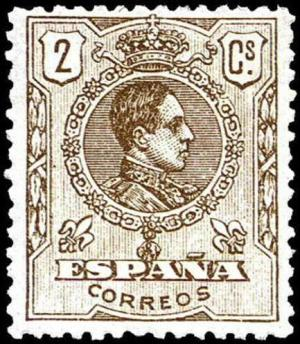 Colnect-679-353-King-Alfonso-XIII.jpg