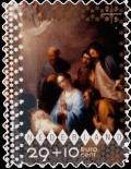 Colnect-841-966-Adoration-of-the-Shepherds.jpg