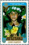 Colnect-3338-042-Girl-with-Flowers.jpg