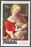 Colnect-3334-501-The-Madonna-with-the-Iris-1510-painting-by-Albrecht-D-uuml-rer.jpg
