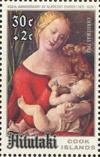 Colnect-3868-528-The-Madonna-with-the-Iris-1510-painting-by-Albrecht-D-uuml-rer.jpg