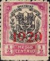 Colnect-2434-330-Coat-Of-Arms-With-Red-Print-Of-The-Year-1920.jpg