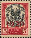 Colnect-2434-333-Coat-Of-Arms-With-Red-Print-Of-The-Year-1920.jpg