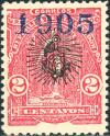 Colnect-5455-334-Definitive-with-overprint.jpg