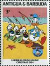 Colnect-5706-384-50th-Anniversary-of-Donald-Duck.jpg