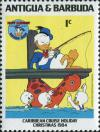 Colnect-5706-386-50th-Anniversary-of-Donald-Duck.jpg