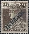 Colnect-971-264-King-Charles-IV-with--Republic--overprint.jpg