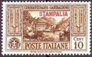 Colnect-1703-015-50th-Death-Anniversary-of-Giovanni-Garibaldi.jpg