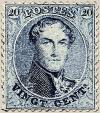 Colnect-679-672-King-Leopold-I---Medaillon-with-perf-147.jpg