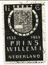 Postzegel_1933_prins_willem.jpg-crop-1319x1769at50-297.jpg