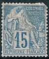 STS-French-Colonies-1-300dpi.jpg-crop-248x303at1365-1825.jpg