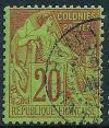 STS-French-Colonies-1-300dpi.jpg-crop-257x303at1610-1820.jpg