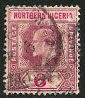 STS-Northern-Nigeria-1-300dpi.jpeg-crop-272x314at1170-1510.jpg