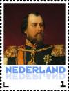 Colnect-3377-473-King-Willem-III.jpg